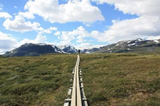 Lapland – Lofoten